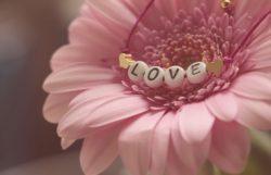 Liebesmotiv